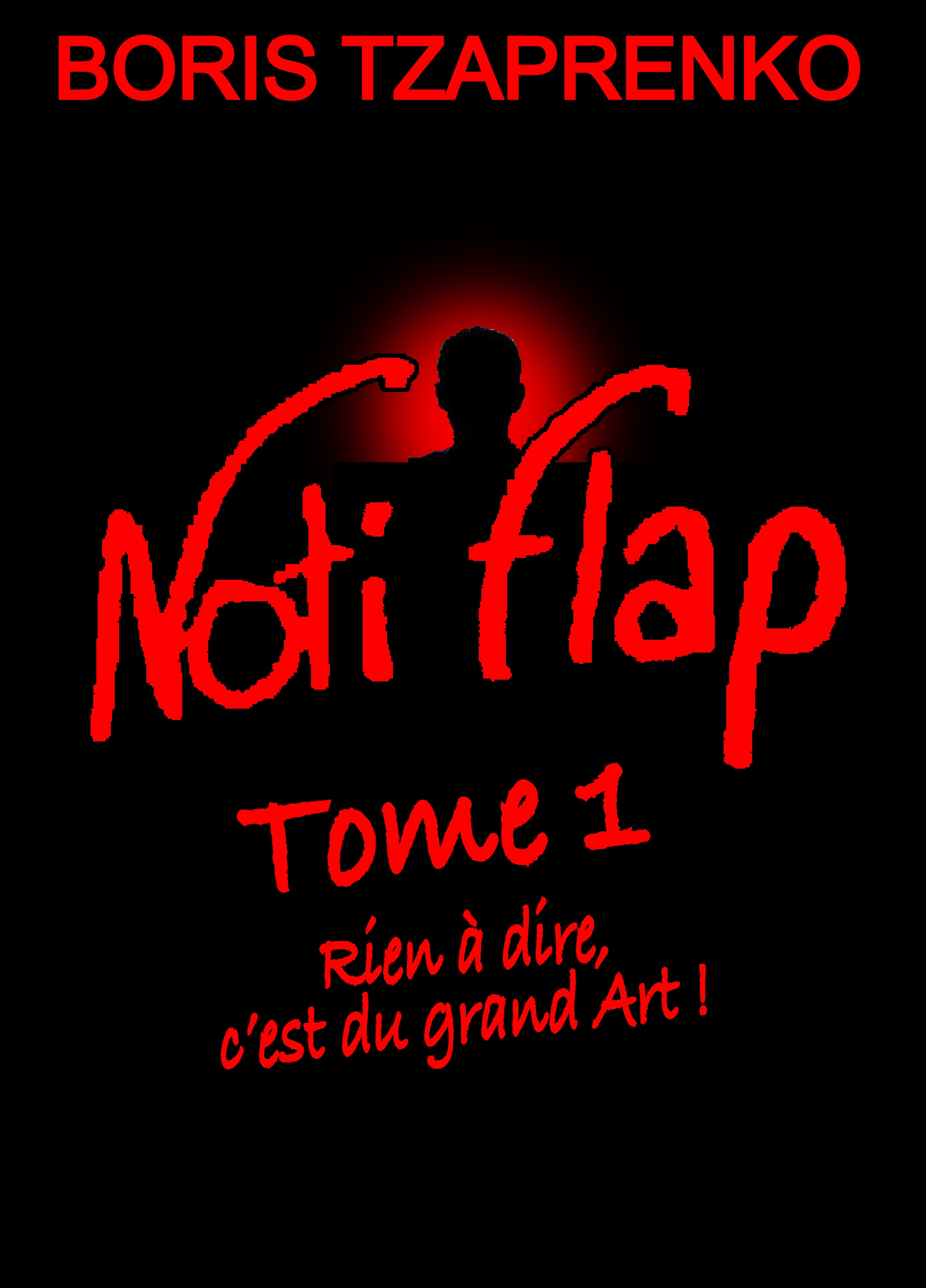 Couverture NotiFlap 1