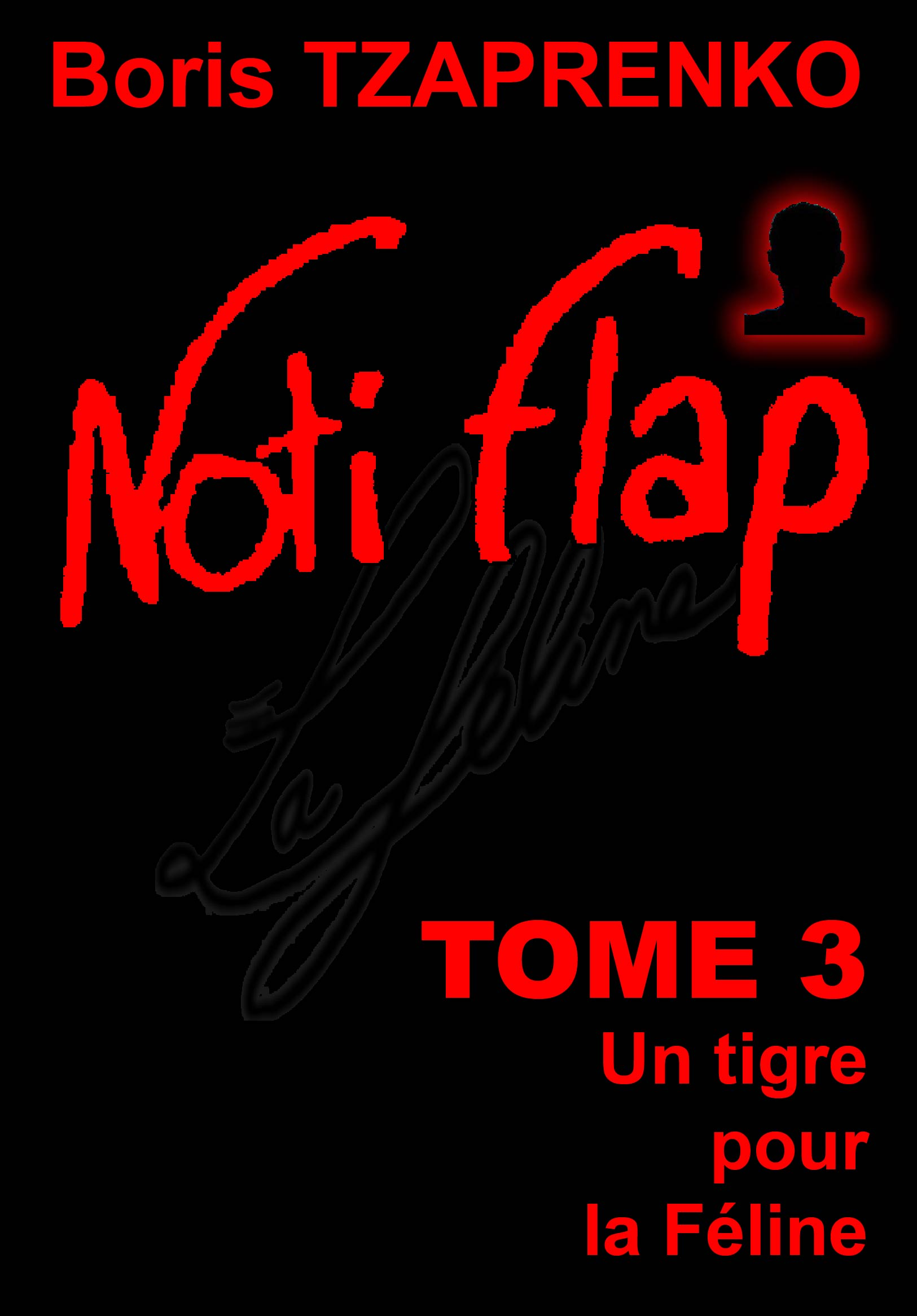 Couverture NotiFlap 3