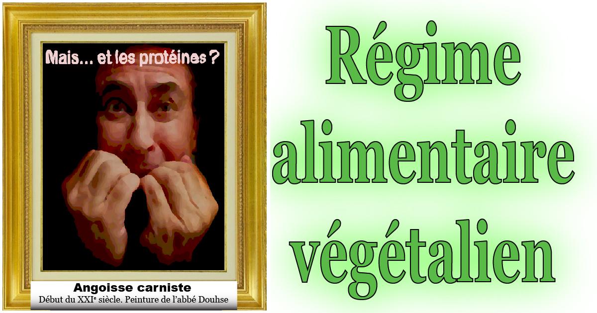 Régime alimentaire végétalien. Boris Tzaprenko